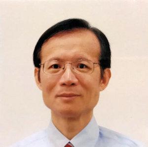 Yimim Xu, L.Ac.